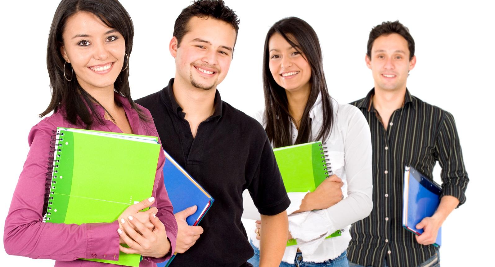 e.b. white education essay
