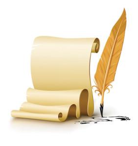 paperscrolls4